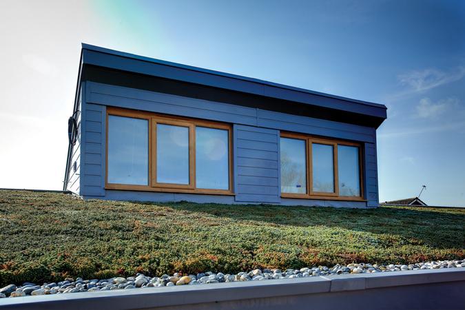 Upvc windows active door window company for Upvc window company